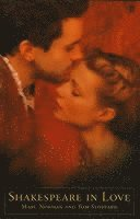 bokomslag Shakespeare in Love