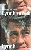 bokomslag Lynch on lynch