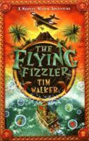 bokomslag The Flying Fizzler
