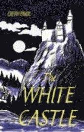 bokomslag The White Castle