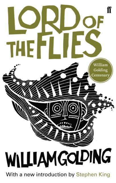 Lord of the Flies 1