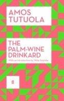 bokomslag The Palm-Wine Drinkard