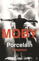bokomslag Porcelain - A Memoir