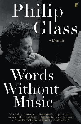 Words without music 1