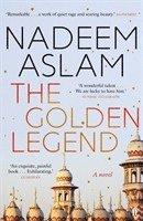 bokomslag The Golden Legend