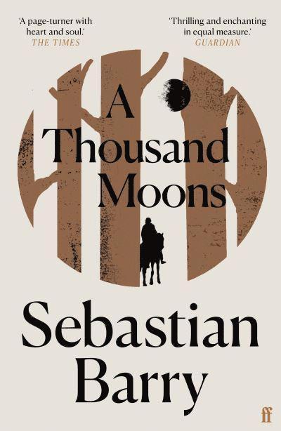 A Thousand Moons 1
