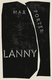 bokomslag Lanny