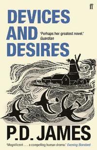 bokomslag Devices and Desires