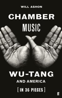 bokomslag Chamber Music