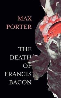 bokomslag The Death of Francis Bacon