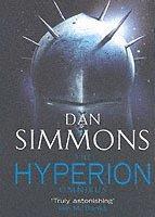 bokomslag The Hyperion Omnibus