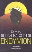 bokomslag Endymion