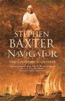 bokomslag Navigator