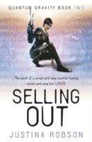 bokomslag Selling Out