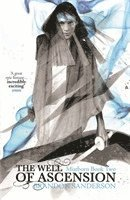 The Well of Ascension: Mistborn Book Two 1