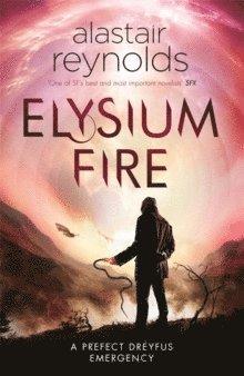Elysium Fire 1