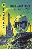 bokomslag The Forever War: Forever War Book 1