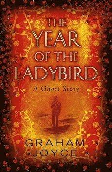 bokomslag Year of the ladybird