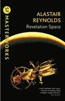 Revelation Space 1
