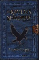 bokomslag The Raven's Shadow: The Wild Hunt Book Three