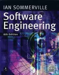 bokomslag Multi Pack Software Engineering