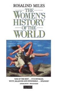 bokomslag The Women's History of the World