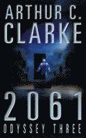 bokomslag 2061
