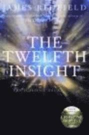 bokomslag Twelfth Insight