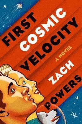 bokomslag First Cosmic Velocity