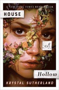 bokomslag House of Hollow