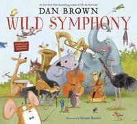 bokomslag Wild Symphony