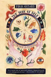 bokomslag The Book of Help