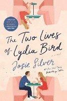 bokomslag The Two Lives of Lydia Bird