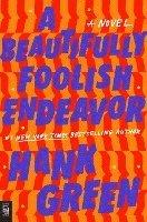 Beautifully Foolish Endeavor 1