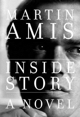 bokomslag Inside Story