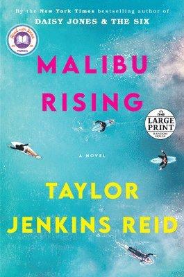 Malibu Rising 1