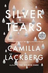 bokomslag Silver Tears
