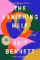 The Vanishing Half 1