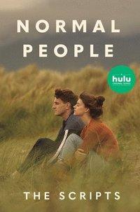 bokomslag Normal People: The Scripts