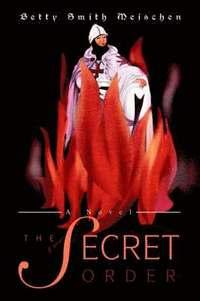 bokomslag The Secret Order