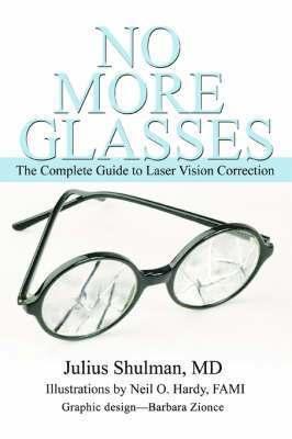 No More Glasses 1