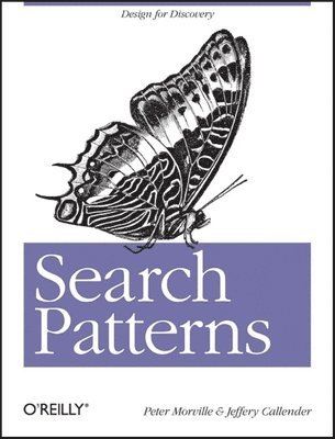 Search Patterns 1