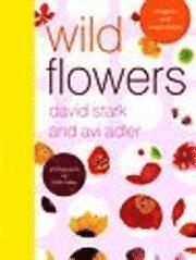bokomslag Wild Flowers