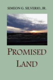 bokomslag Promised Land
