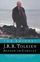 bokomslag J.R.R. Tolkien: Author of the Century