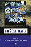 bokomslag The Zizek Reader