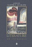 bokomslag Christian Literature