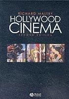 bokomslag Hollywood Cinema
