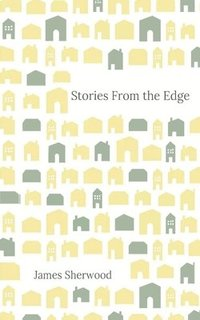 bokomslag Stories from the Edge