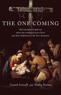 bokomslag The One Coming